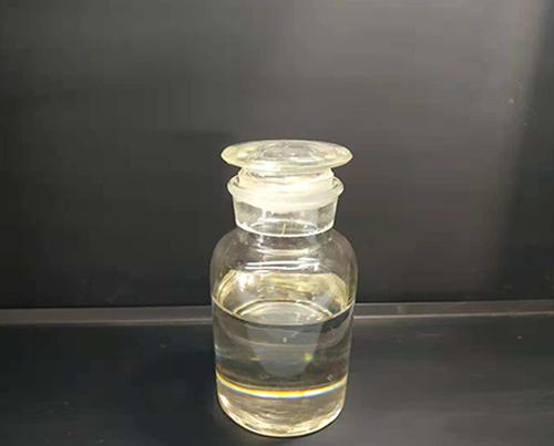 α-苯乙胺